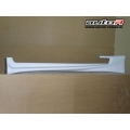 Seat Ibiza 99-02 Sideskirts type Hunter