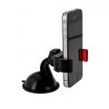 Universele Telefoon-/Smartphone-houder 'Any Grip UC'