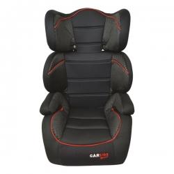 CAR Kids BabyAuto Kinderstoel
