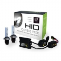 Canbus HID-Xenon set H7