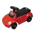 Loopauto Volkswagen Beetle