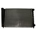 Radiator, 430x322 mm, PL/ALU