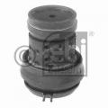 Motorsteun Voorzijde  GTI / 2L / VR6 / TDI