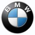 Schroefsets DVE-Line BMW
