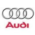 Schroefsets DVE-Line Audi