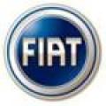 Schroefsets DVE-Line Fiat