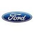 Schroefsets DVE-Line Ford