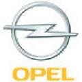 Schroefsets DVE-Line Opel