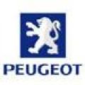 Schroefsets DVE-Line Peugeot