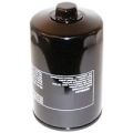 Oliefilter ( Diesel uitvoering )