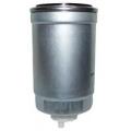 Dieselfilter 1.5 - 1.6 Diesel & Turbo Diesel