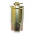 1 - Dieselfilter