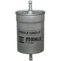 Brandstof leidingfilter ( Benzine )