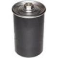 Benzinefilter 1.6 - 1.8 GTI