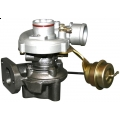 Turbo Lader T4 2.5 TDI  1995 <> 2003